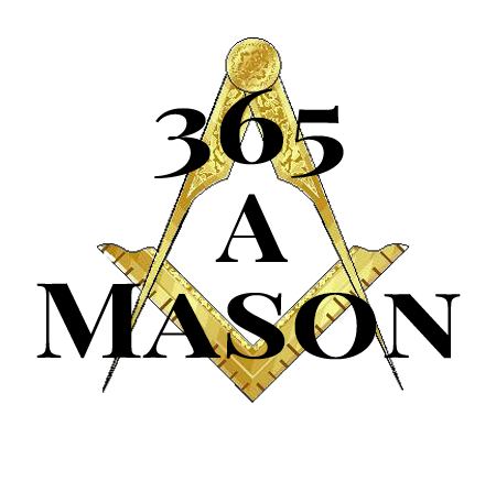 Receive a weekly Masonic inspirational lesson in your inbox!